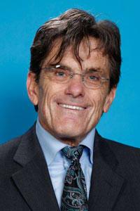 Dr. Stephen R Severance MD