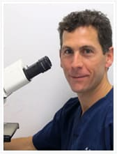 Dr. Michael A Jacobson MD
