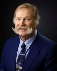 Dr. Joel R Cox MD