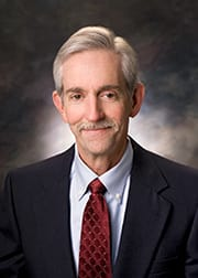 Dr. Frank W Wyant DO