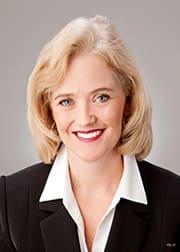 Dr. Kristin E Reidy DO