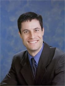 Dr. Jason B Van Ittersum MD