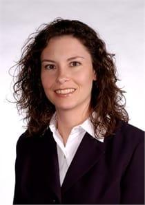 Dr. Jennifer L Vis MD