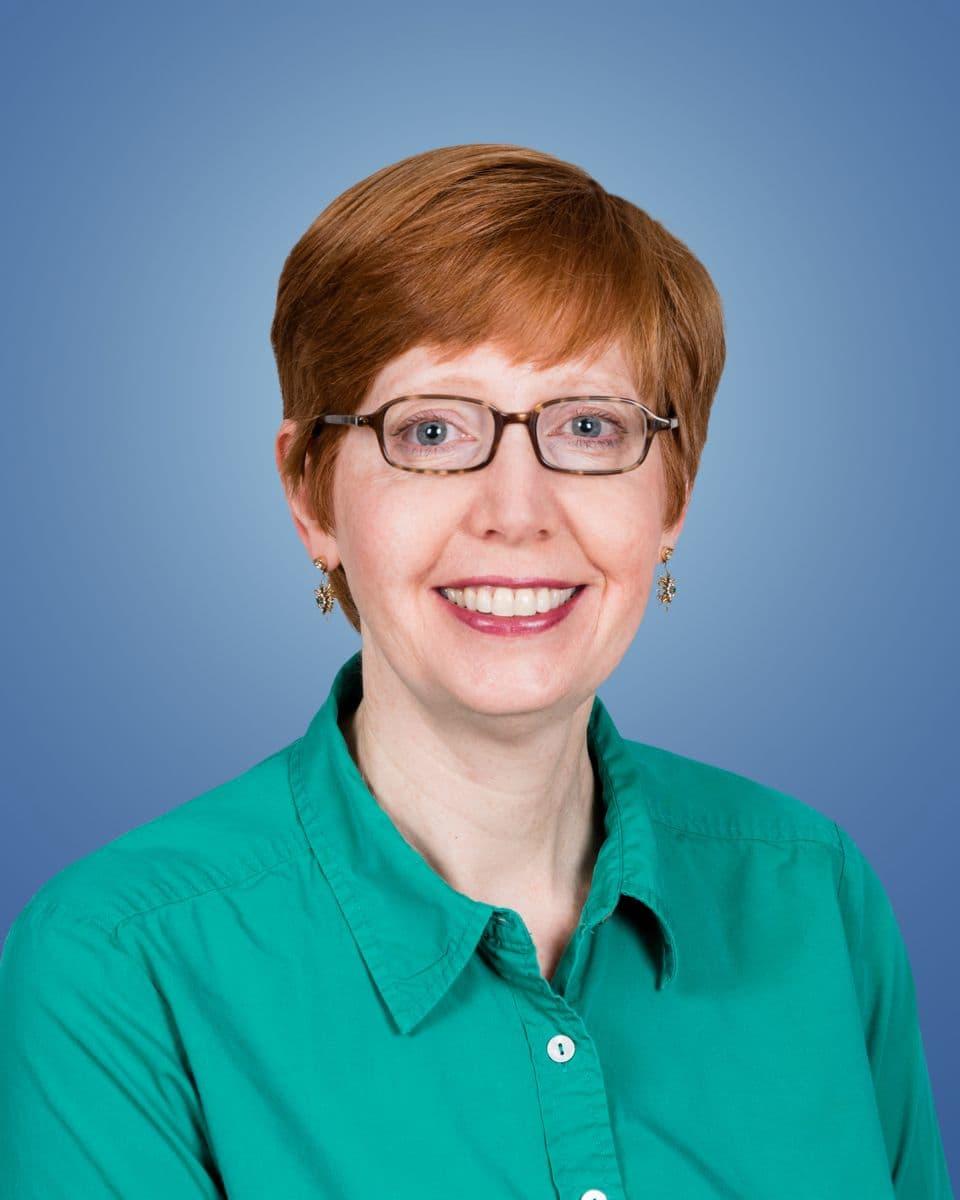 Catherine M Hren, MD Dermatology