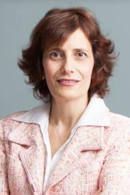 Nada Abou-Fayssal, NYU Langone Brooklyn Neurology & Rehabilitation