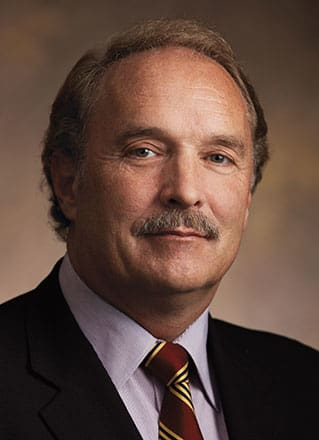 Dr. Peter A Slocum MD