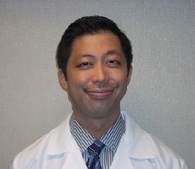 Dr. Charles Chiang MD