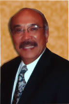 Dr. George M Dualan MD