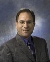 Dr. Andrew M Geleris MD