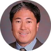 Paul H Rhee, MD Plastic Surgery
