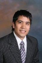 Dr. Victor Morales MD