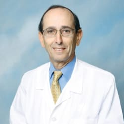 Dr. Howard S Ort MD