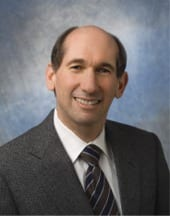 Dr. Bradley J Rosenberg MD