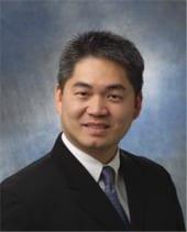 Dr. David Y Wang MD