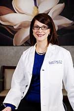 Dr. Kamilia Smith MD