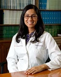 Dr. Rishika Kaundal MD