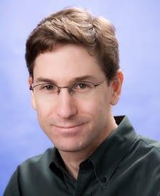 Dr. Ryan L Kaplan MD