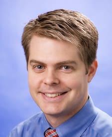 Dr. John D Moore MD