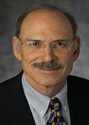 Dr. Arthur J Weinstein MD