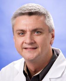 Dr. Michael L Rogers MD