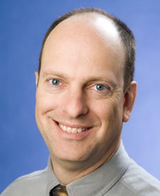 Dr. Gary A Thomas MD