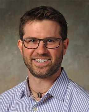Joshua M Nathan, MD Obstetrics & Gynecology