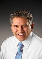 Dr. Frank J Mares MD