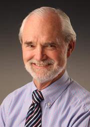 Dr. Robert W Reidy MD