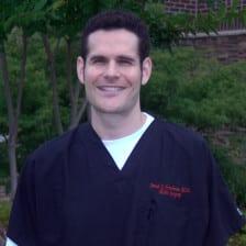Dr. Jared S Friedman MD