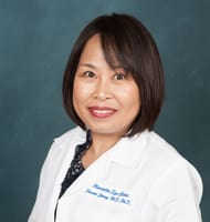 Dr. Shunai Jiang MD