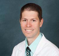 Dr. Justin R Wilkin MD