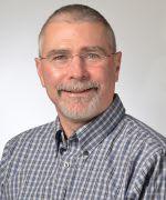 Dr. Carey D Chisholm MD