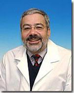 Dr. Joseph V Leoni MD