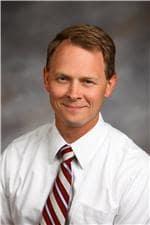 Scott R Yoder, MD Cardiovascular Disease
