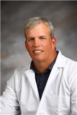 Dr. Christopher J Molitor MD
