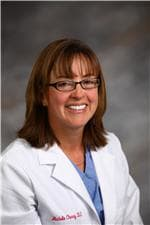Michele L Cherry, DO Obstetrics & Gynecology