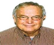 Dr. Steven P Dewees MD