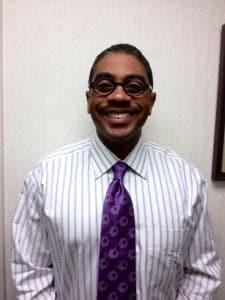 Dr. Marc L Berry MD