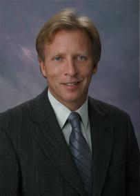 Dr. John E. Bokosky, MD