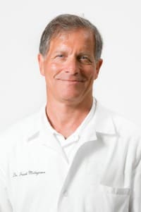 Dr. Frank S Melograna MD