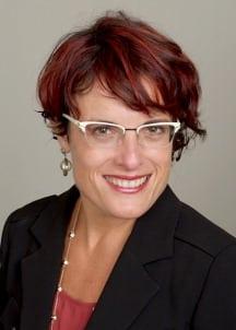 Dr. Christa K Hoiland MD