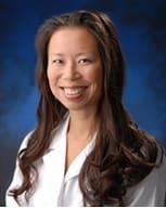 Dr. Lynette T Bui DO