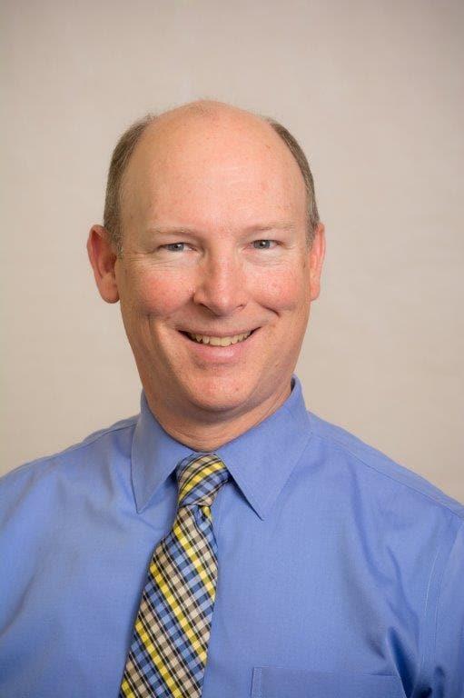 Dr. Michael W Kellum MD