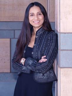 Dr. Srijana A Zarkou MD