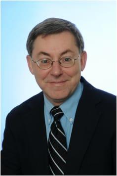 Dr. Edward J Fox MD