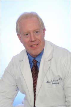 Dr. Adam D Horvit MD
