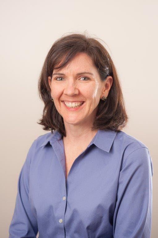 Cheri L Andrews, DO Family Medicine