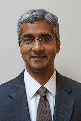 Dr. Madhu S Gorla MD