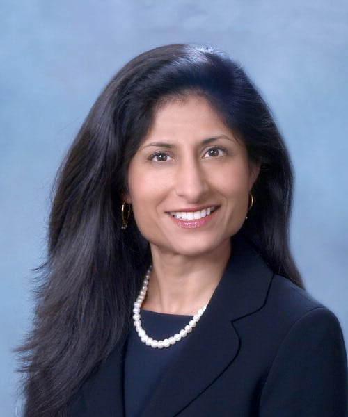Neera Agrwal, MD Internal Medicine