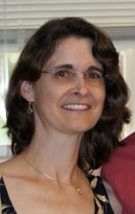 Sheila F Davis, MD Adolescent Medicine